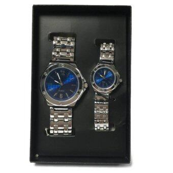 Harga Avon Attraction Couple Watch