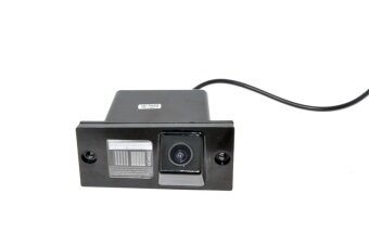 Harga Auto Backup Rear View Parking Kit Camera CCD Car Reverse Car Rearview reversing parking camera For Hyundai H1 Starex iLOAD