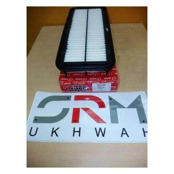 Harga UMW AIR FILTER, MYVI/ ALZA