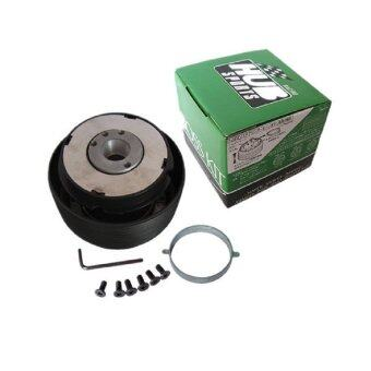 Harga Steering Wheel Boss Kit HUB Adapter Fit for Nissan Sunny / Nissan Sentra