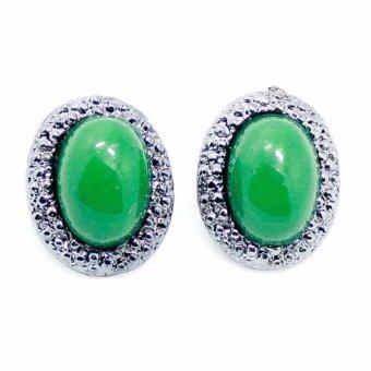 Harga Jade Earrings