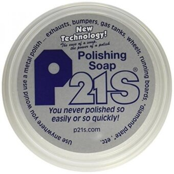 Harga P21S 15300P Polishing Soap
