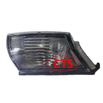 Harga Parking Lamp [LH (F) Left Front] For Proton Saga 8V