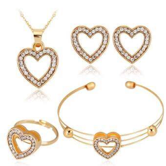Harga ONLY Effusion Jewelry Set