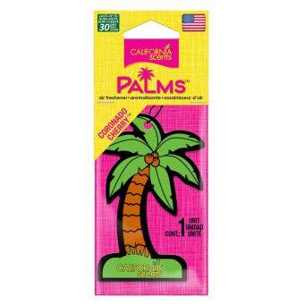 Harga California Scents HO-007 Palms Hang Outs® Coronado Cherry