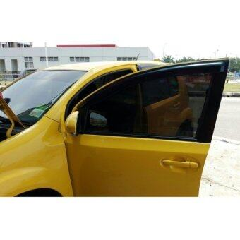 Harga MYVI (NEW) MAGIC TINTED M1