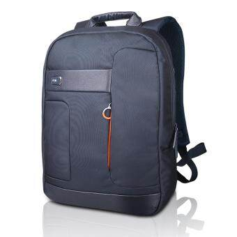 Harga NEW!! LENOVO 15.6 CLASSIC BACKPACK BY NAVA (GX40M52025) -BLUE