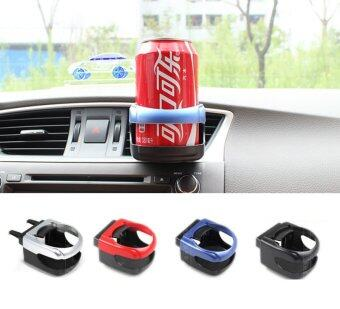 Harga Cup holder insert car air conditioning outlet car drink holder Plastic auto cup holder Car Accessories Cup holder for car