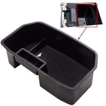 Harga Armrest Box Storage Container For Toyota Land Cruiser FJ200 LC200 2008- 2016