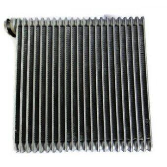 Harga Nissan Almera Air-conditioner Evaporator / Cooling Coil