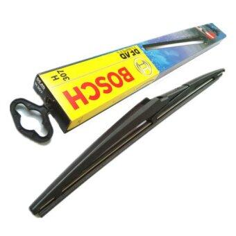 Harga Honda Freed New Bosch Rear Wiper Wb 02-12'