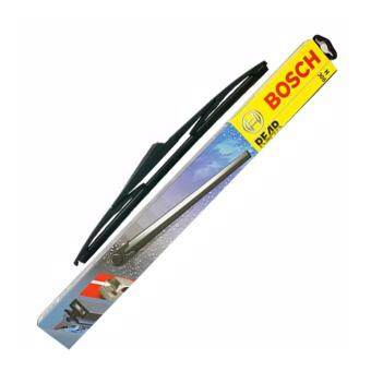 Harga Bosch Rear Wiper Nissan Latio