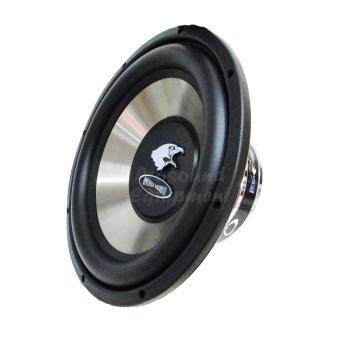 Harga AMERICA SOUND CLASSIC SERIES 12'' SUB WOOFER (CS12.1SM)