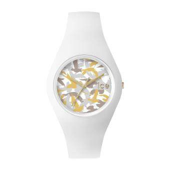 Harga Ice-Watch-ICE fly - White - Unisex