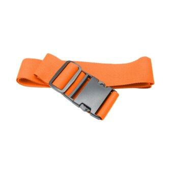 Harga ON-THE-GO Luggage Strap