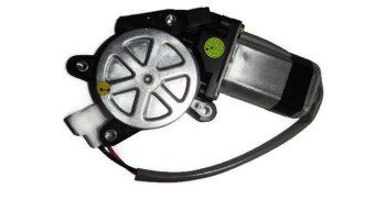 Harga Power Window Motor For Proton Wira - Right