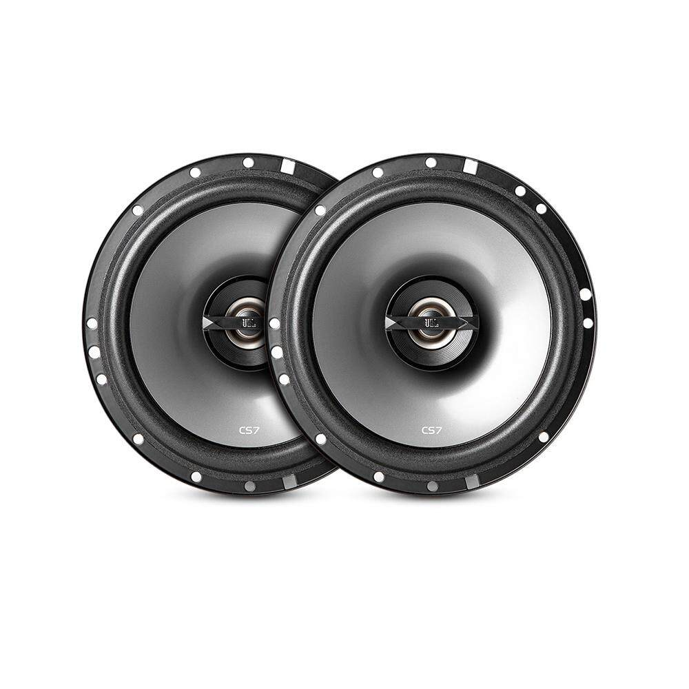 Best Review Of Jbl T450bt Black Full Features And Spesification Headphone White Cs762 Pair Car Speaker 65 Inch Coaxial Two Way 45 135w