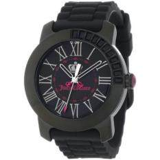 Juicy Couture Women Sports Watches price in Malaysia Best