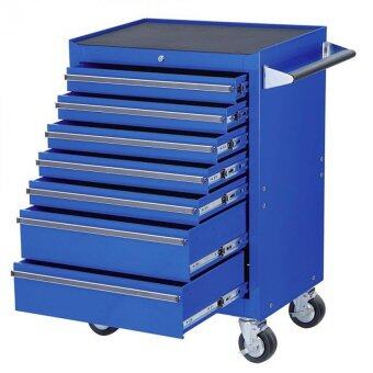 KADON Industrial Grade 7 Drawers Tools Cabinet Trolley STOCK READY! ORDER NOW!