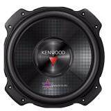 "Broz Kenwood KFC-PS3016W 12"" Subwoofer"