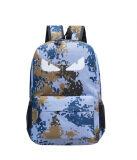 ซื้อ Kisnow 42X16X29Cm Night Luminous Sch**l Travel Sports Bag Backpack Color Main Pic ถูก ใน จีน