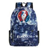 ราคา Kisnow 47X18X31Cm Sch**l Travel Sports Bag Backpack Color Main Pic ใหม่ ถูก