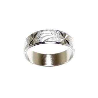 KLF Todi Ladies Ring - 2
