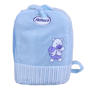 Harga Korean-style male baby anti-allergic small backpack baby backpack