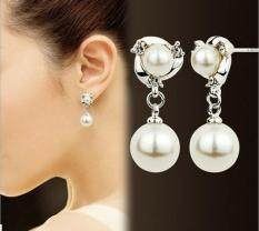 clip earrings buy clip earrings at best price in malaysia www