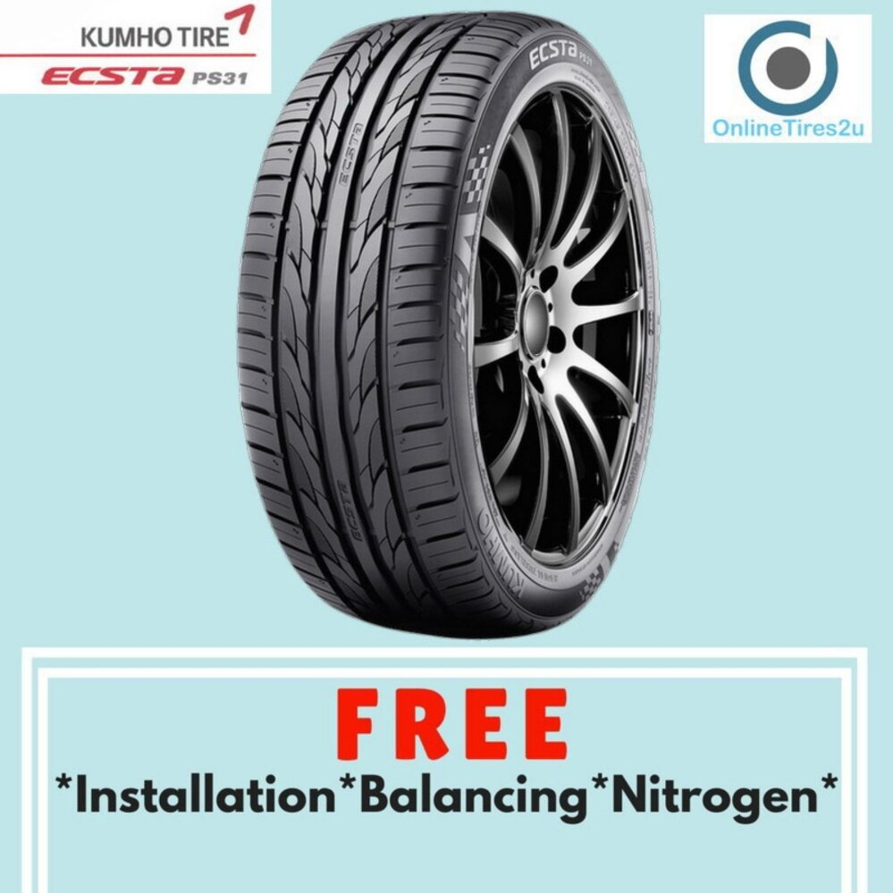 Kumho Reviews Ratings And Best Price In Kl Selangor And Malaysia