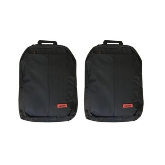 Harga Lenovo Backpack 2 for RM50