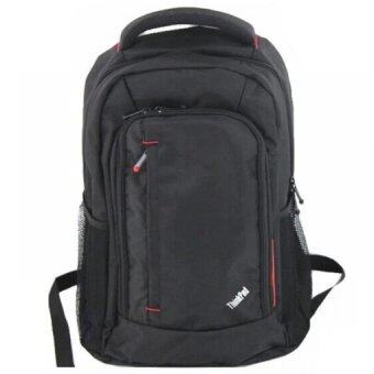 Lenovo ThinkPad Business Backpack BP100