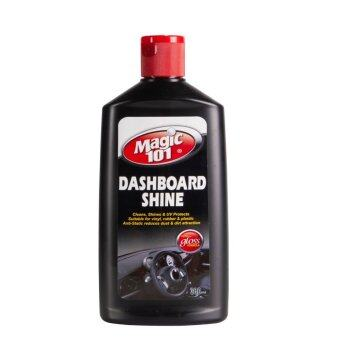 Magic101 Dashboard Shine 300ml