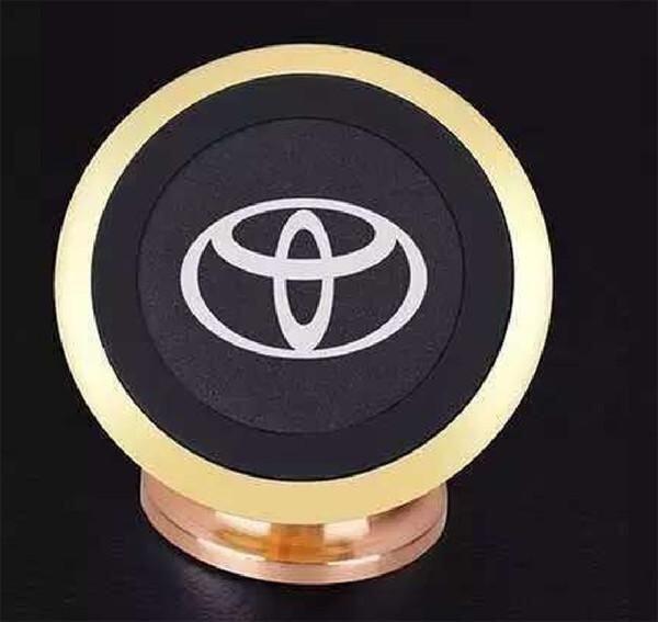 Magnetic Universal Mobile Holder Toyota