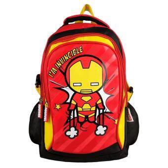Ultimate Tas/Bag/Cover/Softcase/Backpack Laptop pria/wanita Classic -