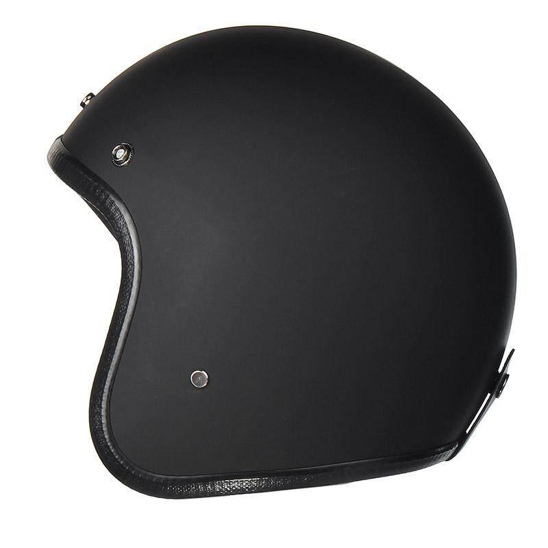 Source · Detail Gambar Helm Sepeda Motor Antik Harley 3/4