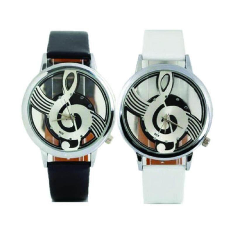 Musical Note Watch Malaysia