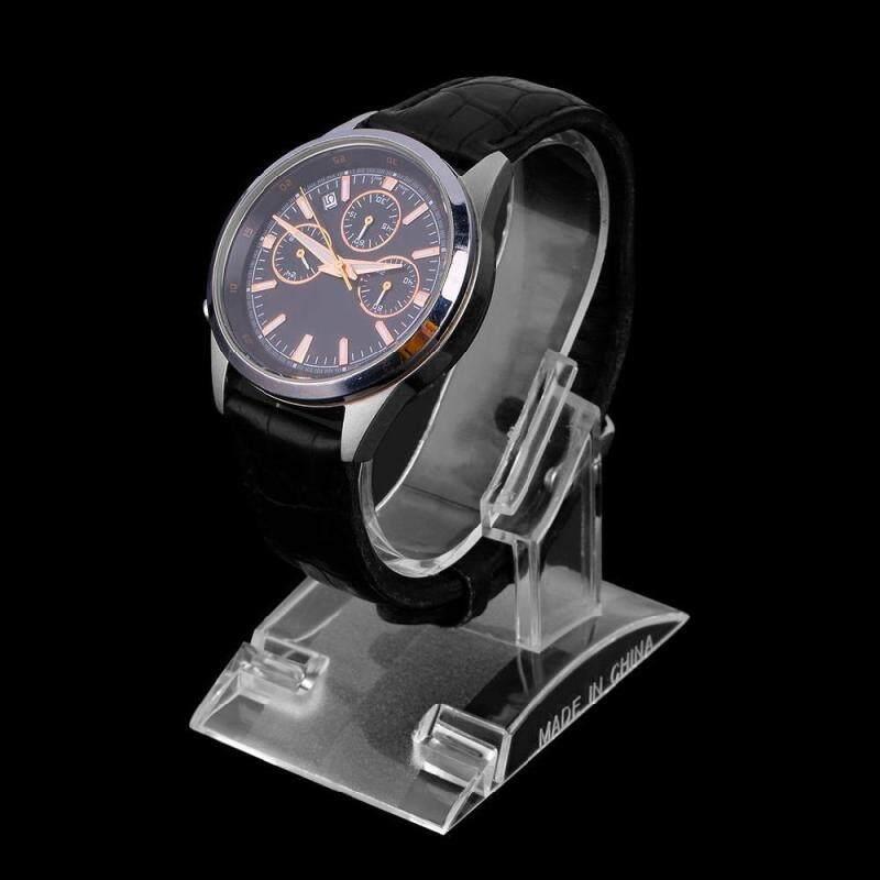 New Acrylic Watch Shop Display Retail Stand Smart watch Holder Rack watch frame Malaysia