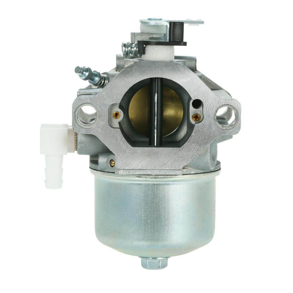 Fuel Systems for sale - Fuel Tools online brands, prices & reviews in  Philippines   Lazada.com.ph
