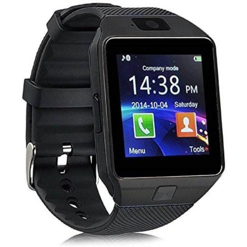 New Smart Watch Malaysia