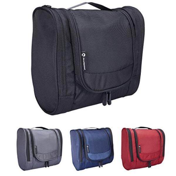 Compression Bag For Sack Online Brands Prices Reviews In Philippines Lazada Ph