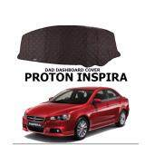 Non Slip Dashboard Cover without diamond for Proton Inspira