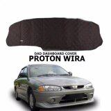 Non Slip Dashboard Cover without diamond for Proton Wira