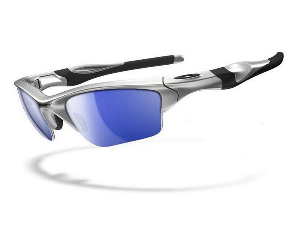 Oakley-Classic OK-Classic Polarized sunglasses (402) - intl