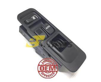 OEM Perodua Kelisa Kenari Main Power Window Switch (Auto Up Down)