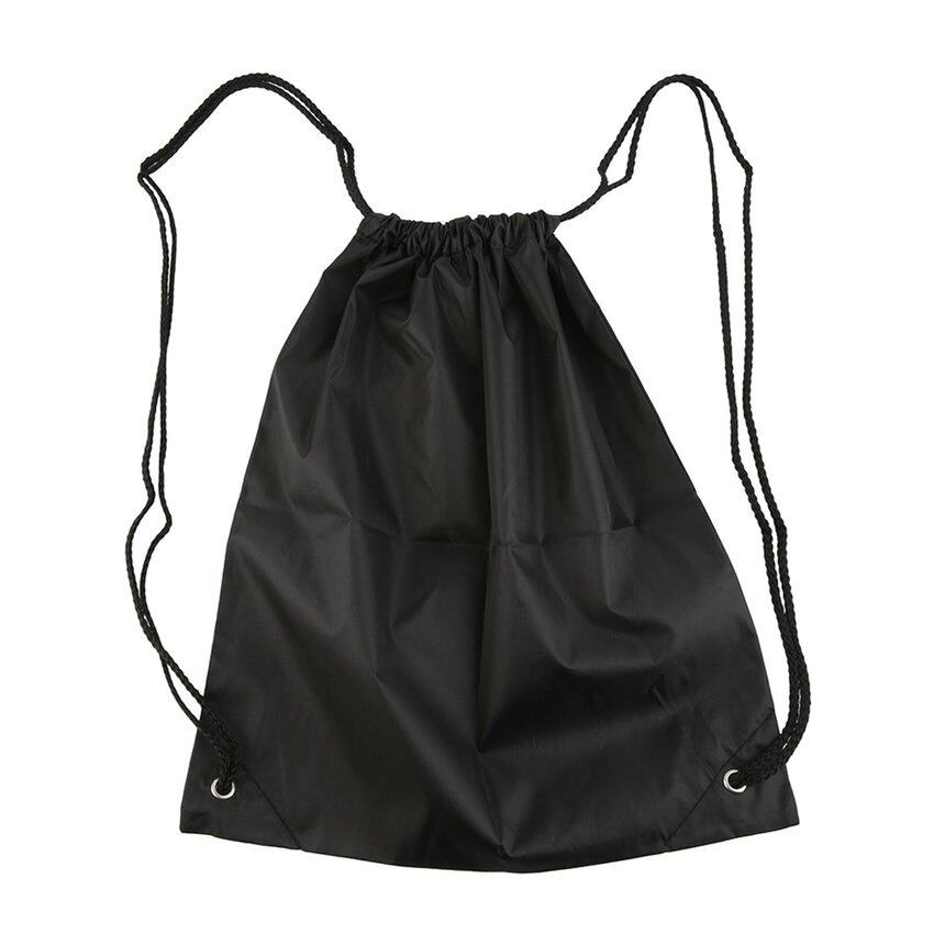OH Premium School Drawstring Duffle Bag Sport Gym Swim Dance ...