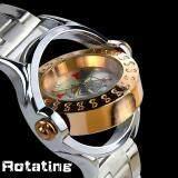 ขาย One Piece Boy Teen S Rotating Watches Color As Pic ราคาถูกที่สุด