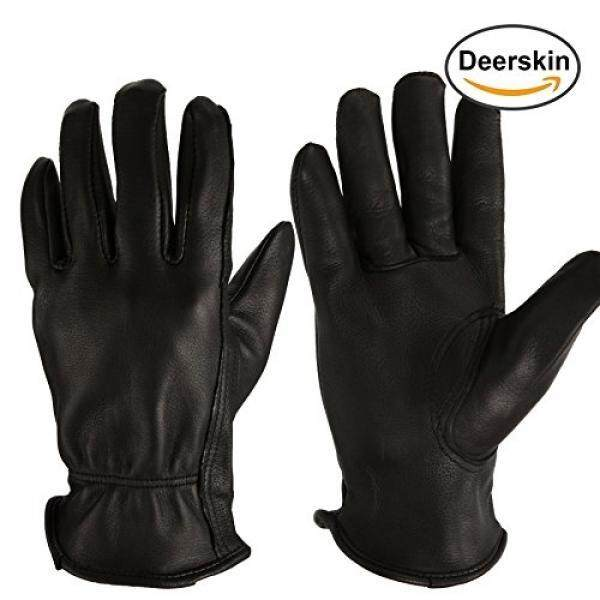 ozero-driving-gloves-grain-suede-leather-riding-gloves-for-rubbing-jewelryshootinghuntinggardeningyard-workgardeningfarm-extremely-soft-and-perfect-fitfor-men-amp-women-blackxl-1502732096-17473537-8285d7e68cce561246fc1d5a25f33506-zoom Koleksi List Harga Sepatu Safety Ozero Termurah minggu ini