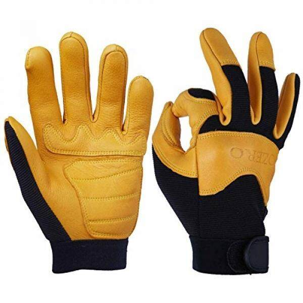 ozero-motorcycle-gloves-grain-deerskin-leather-garden-glove-for-work-driving-hunting-climbing-extremely-soft-and-snug-fit-superior-grip-reinforced-palm-padding-1506580775-93121569-ceba5d2d0ec8097f1781b2e1e7d01da8-zoom Koleksi List Harga Sepatu Safety Ozero Termurah minggu ini