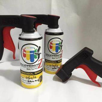 Harga PAINT PLAYER - CAN GUN